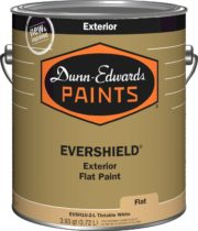 EVERSHIELD