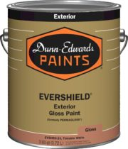 EVERSHIELD 2