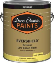 EVERSHIELD 4